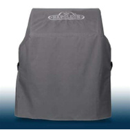 Napoleon Grills  - Wolf 63411 Grill Cover 410 Series