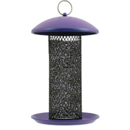 Woodstream TSS00348 Feeder Wild Bird Sunflwr. 7 Pound
