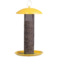 Woodstream YSSF00347 Feeder Finch