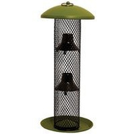 Woodstream GSS00347 Birdfeeder Tbe Grn Snflr 1.5 Pound