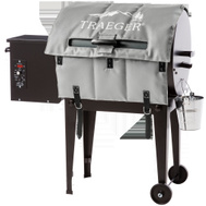 Traeger BAC346 Blanket Grill Insulation
