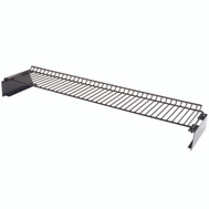 Traeger BAC351 Rack Grill Extra For Liltex