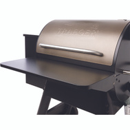 Traeger BAC362 Shelf Front 22 Series/Pro 575