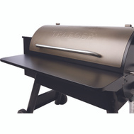 Traeger BAC363 Shelf Front Folding 34 Series