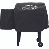 Traeger BAC374 Cover Grill Tailgater Traeger