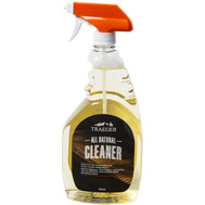 Traeger BAC403 Cleaner All Natural 950Ml
