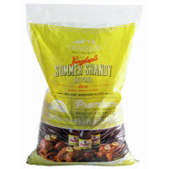 Traeger PEL332 Summer Shandy Pellets Bag 20 Pound