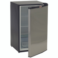 Bull Outdoor 11001 Fridge Ssteel Front Panel