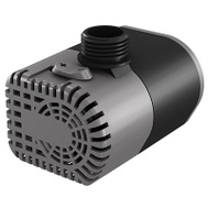 Hydrofarm AAPW160 160GPH Submersible Pump
