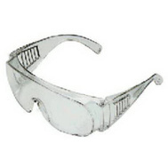 Safety Works 817691 Safety Glasses Economical