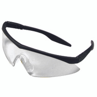 Safety Works 10049188 Safety Glasses With Clear Lens
