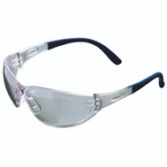 Safety Works 10041748 Safety Glasses With Clear Lens