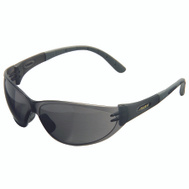 Safety Works 10050989 Safety Glasses With Tinted Lens