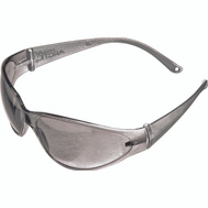 Safety Works 697514 Arctic Glasses Safety Clear Artic