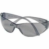 Safety Works 697515 Arctic Glasses Safety Gray Artic
