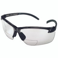 Safety Works CBKH20/10061648 Bifocal Safety Glasses