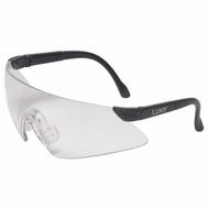 Safety Works 697516 Luxor Glasses Safety Clr Len Luxor
