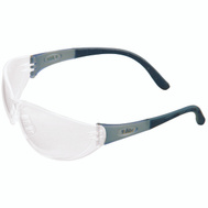 Safety Works 10038845 Sightguard Glasses Safety Teal/Clr Sierra