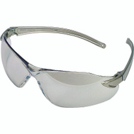 Safety Works 10083087 Essential Euro Grey/Gold Safety Glasses Style 1023