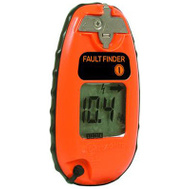 Gallagher G50905 Multi Fault Finder Tool