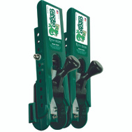 PacTool International SA903 Gecko Gauge 4 To 8 Inch 2 Pack