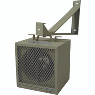 TPI HF5840TC Heater Portable 5800 240/208V