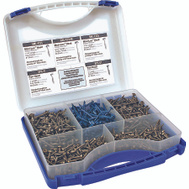 Kreg Tool SK03 675 Piece Pocket Hole Screw Kit