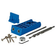 Kreg Tool KJHD Hd Jig Kit