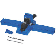 Kreg Tool K5 Kreg Pocket Hole Jig