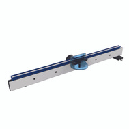 Kreg Tool PRS1015 Fence Router Table Component 1