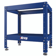 Kreg Tool KRS1035 Base Router Table Component 3