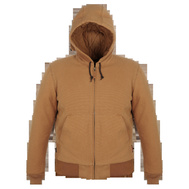 Mobile Warming MWJ18M13-16-06 Jacket Men Khaki 12V 2Xl