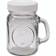 Jarden 40501 Ball Shaker For Salt Or Pepper 4 Ounce