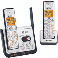 Vtech CL82215 2Handset Answer System