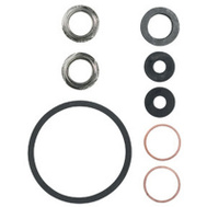 Kohler Sterling GP30090 Niedecken Repair Service Kit