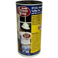 Protecto Wrap 8425B09754SSW Butyl Hybrid 9 Inch Flash Bt25-Xl 75 Foot Tape