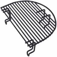 Primo Grill 315 Extension Rack Oval Lg300/Kam