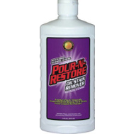 Edgewater PNR16OZ-08 16 Ounce Oil Stain Remover