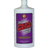Edgewater PNR32OZ-06 32 Ounce Oil Stain Remover