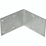 Playstar PS 1013 Corner Bracket Outside 5 X 8X8