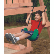 Playstar PS 7548 Swing Seat Child Commerc 350 Pound