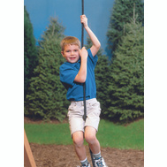 Playstar PS 7828 Climbing Rope Play Station Gry