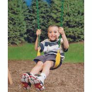 Playstar PS 7948 Childrens Swing Seat