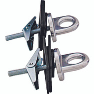 ProSource RT70557 Truck Bed Anchor Bolt 2 Pack