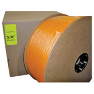 Transtech SP2015 Polyester Strap 5/8 Inch By 2000 Foot