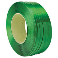Transtech TPS2X2011 Signode Polyester 5/8 4200 Foot