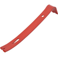Apex Tool Group DR77252 Utility Mini Pry Bar 7 Inch