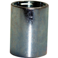 Water Source C125 1 1/4 Inch Coupling
