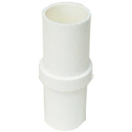 Water Source WSFC200 2 Inch PVC Slip Coupling