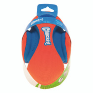Petmate 253101 Toy Pet Fumble Fetch Small